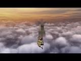 Свободное падение / Down to Earth (2009)